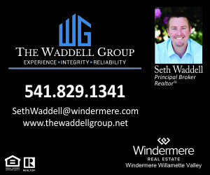 The Waddell Group