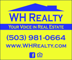 WH Realty