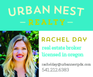 Urban Nest Realty