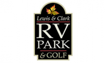 Lewis & Clark Golf and RV Resort