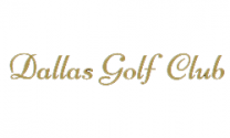 Dallas Golf Club