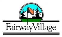 Fairway Village Golf Course