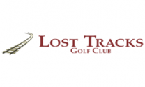 Lost Tracks Golf Club