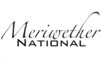 Meriwether National - Short Course