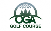 OGA Golf Course