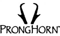 Pronghorn - Nicklaus Course