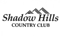 Shadow Hills Country Club