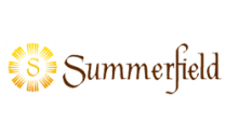 Summerfield Golf & Country Club