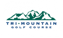 Tri-Mountain Golf Course