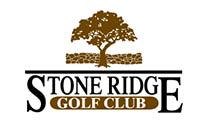 Stone Ridge Golf Course