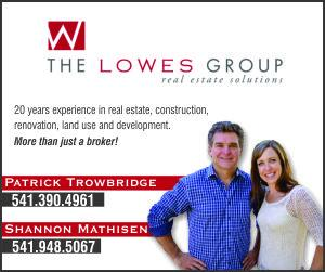 The Lowes Group