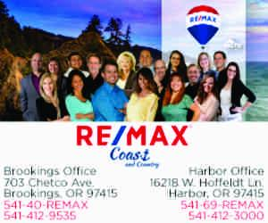 Marie Curtis - Remax Coast & Country