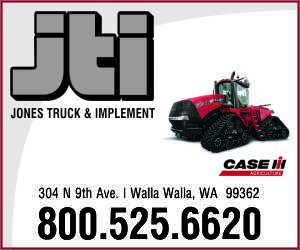 Jones Truck & Implement