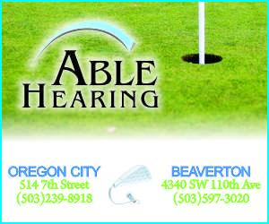 Able Hearing