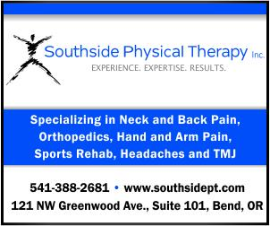 Southside Physical Therapy
