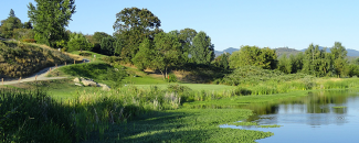 Dutcher Creek Golf Course