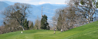 Quail Point Golf Course